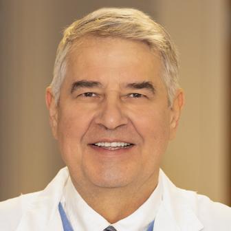 Laszlo Toth, MD