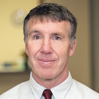 Paul W. Weber, MD