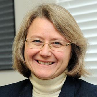 Jennifer M. Smail, MD