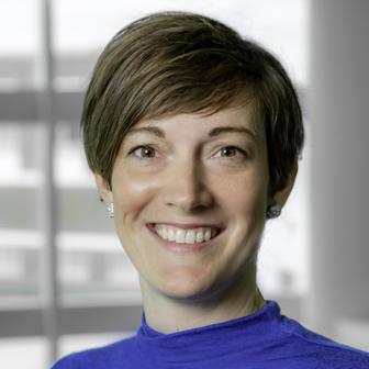 Roxanne K. Robbins, CNP