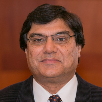 Mohammed Khalid, MD