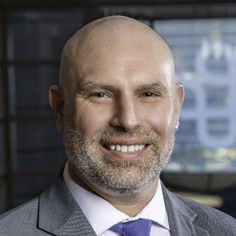 Joseph P Allen, MD, FAAFP