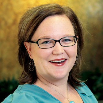 Meghan Brewster, MD