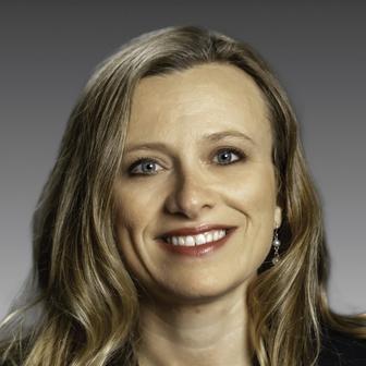 Heather Adkins, MD