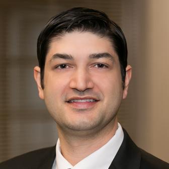 Neal D. Mehan, MD