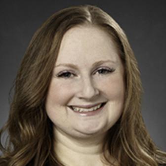 Alyssa Gans, MD,MBA,FACS