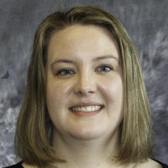 Christina Sunderman, MS, RDN, LD