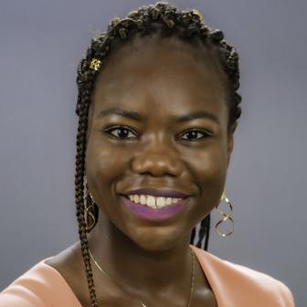 Augustina Addison, MD