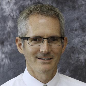 Roger Wood, MD