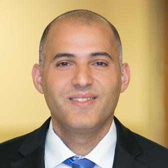 Mouhamad Hasan Abdallah, MD
