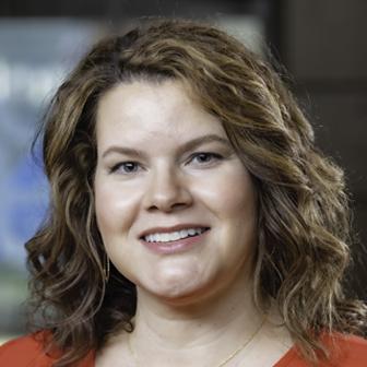 Gina M. Orlando, FNP