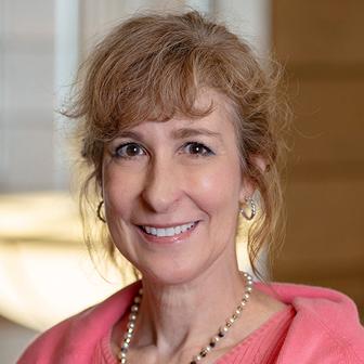 Dr. Vilma Briggs, MD