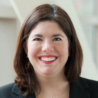 Mary K. Foster, PhD