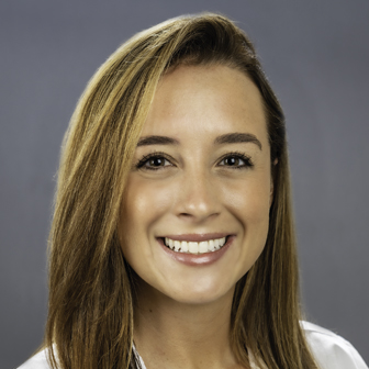 Natalie M. Dolan, PA-C