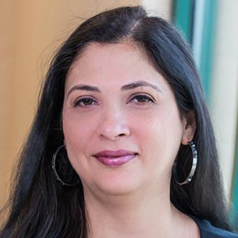 Priyanka Kakar, MD