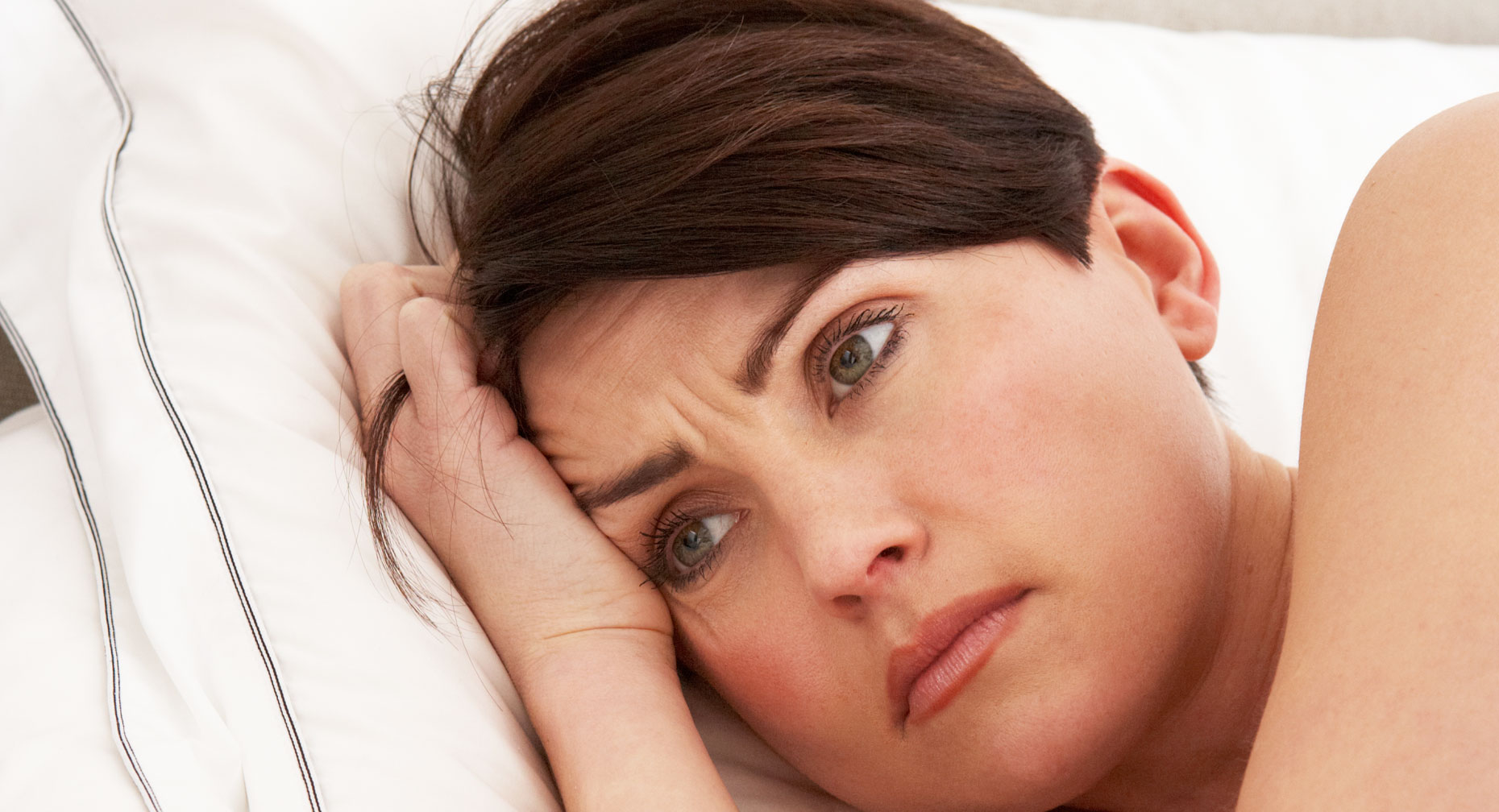 「menopause」の画像検索結果