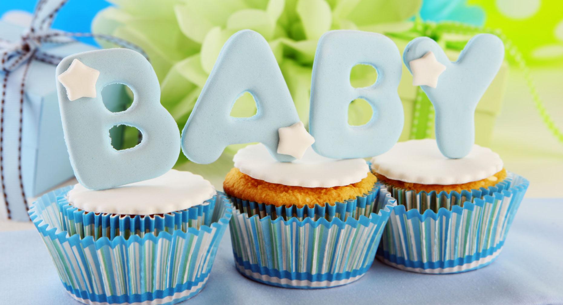 Safe Sleep Baby Shower Wish List From Premier Health