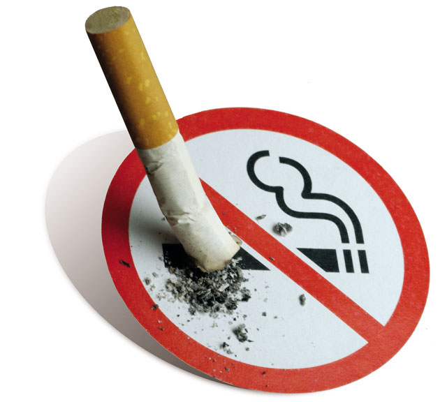 Why to Quit Smoking Now-and How-for Your Heart Health - In Content