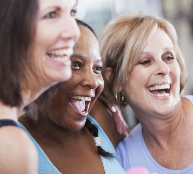 How to Manage Menopause Mood Swings - In Content