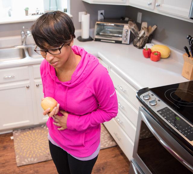 Do You Have Fibromuscular Disease? | Premier Health