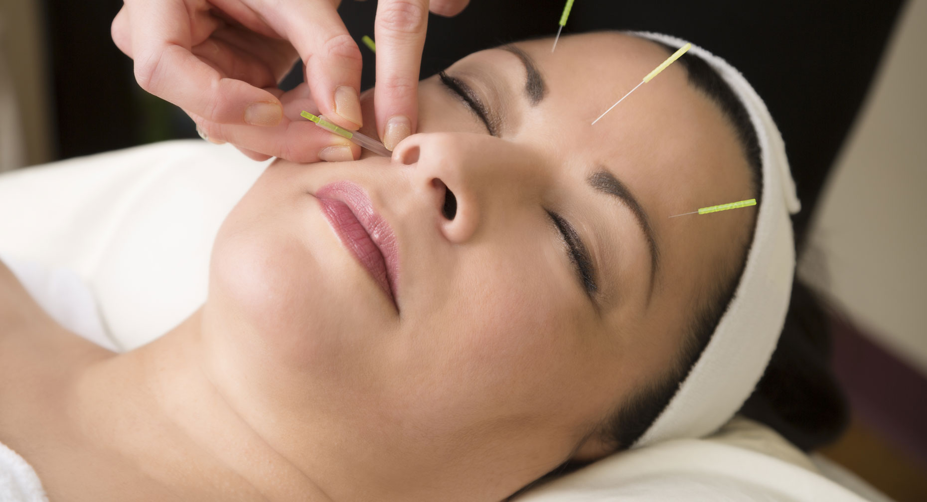 Charlotte Acupuncture Clinic