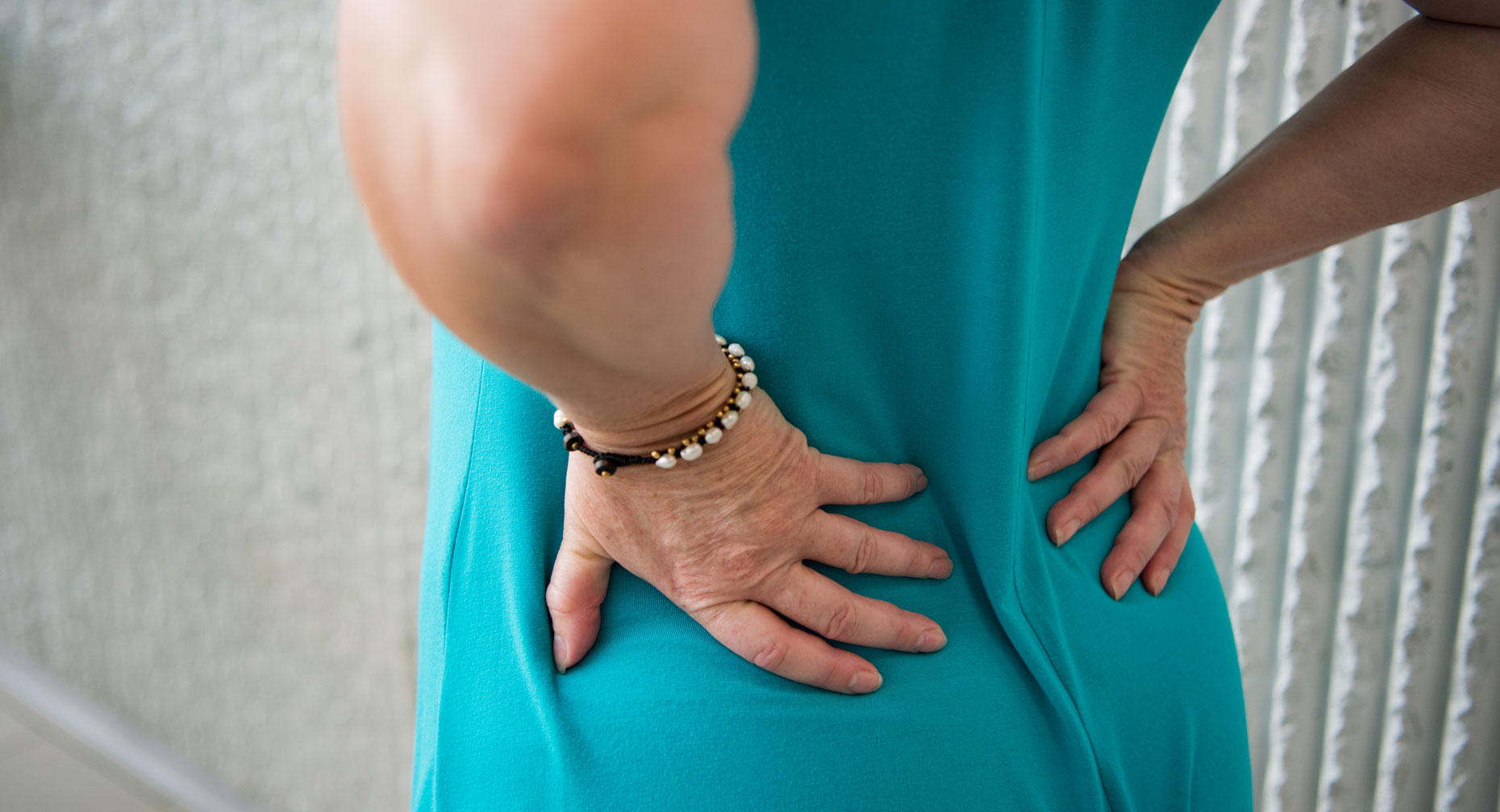 Getting Past The Pain Of Kidney Stones Premier Health