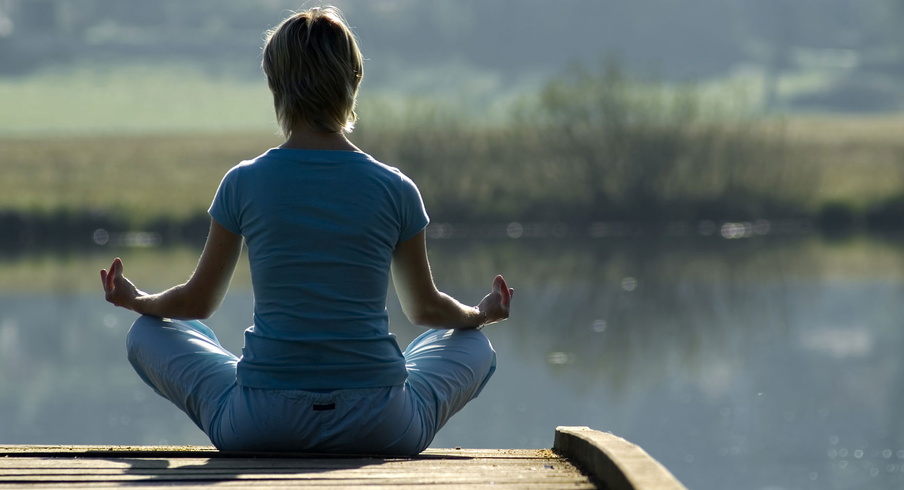How Meditation Benefits Both Your Mind AND Body | Premier ...