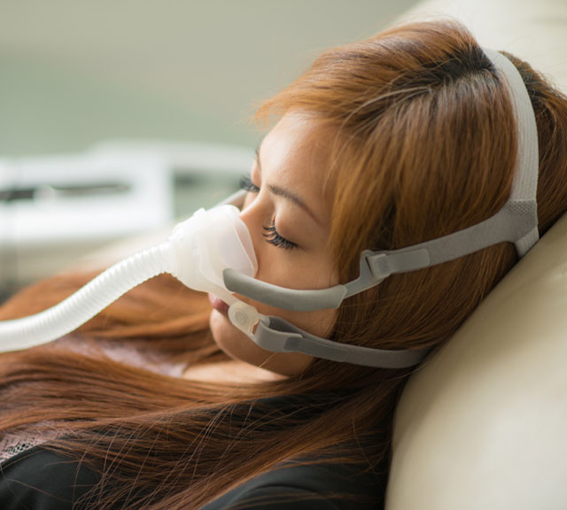 Sleep Apnea Alternatives small