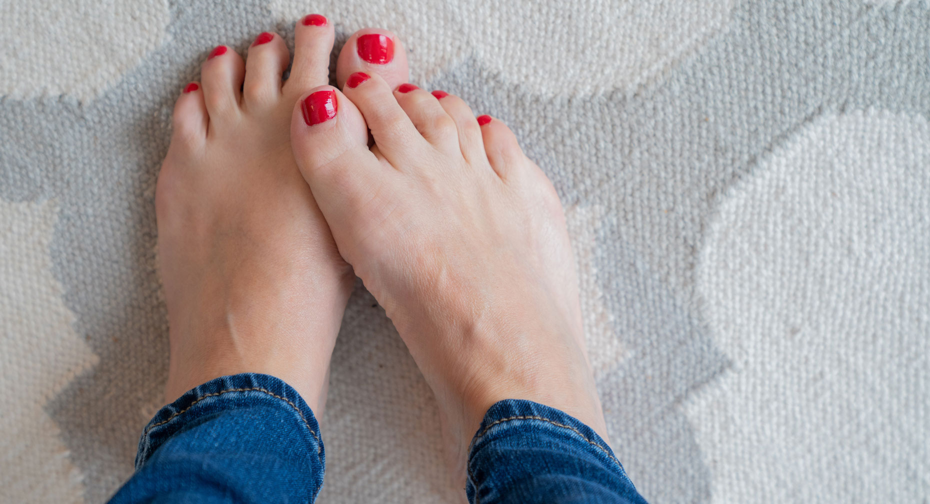 Foot Health Diabetes large