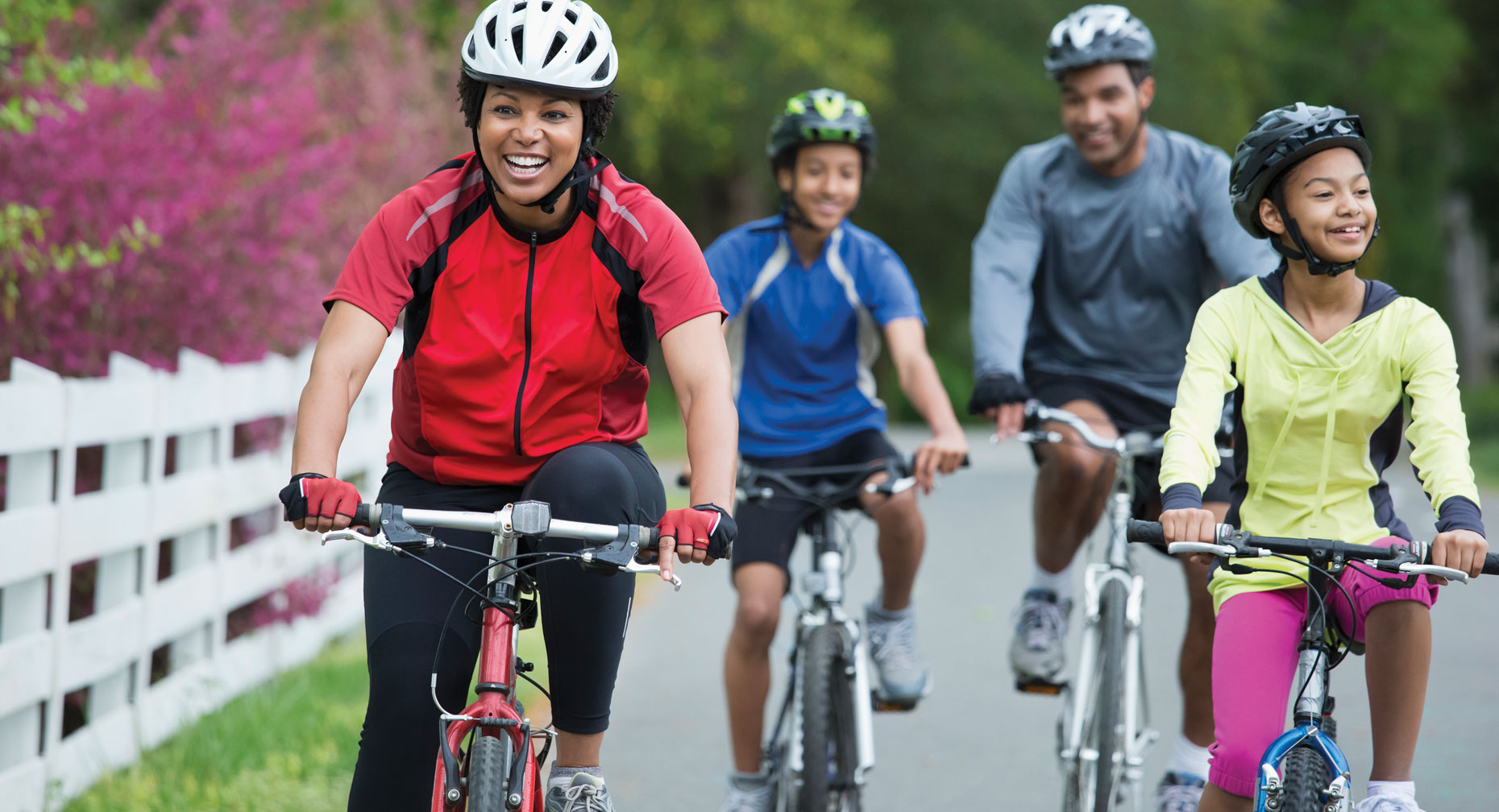 Manage Your Diabetes for Life | Premier Health
