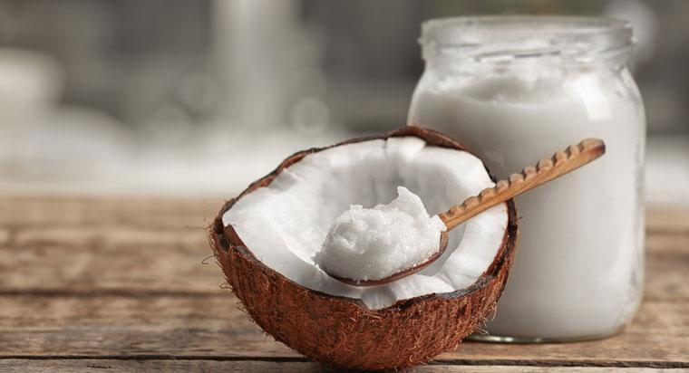 P-W-WMN94737-Coconut-Oil-lg_760x412