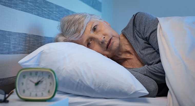 P-W-WMN94737-Insomnia-Behavioral-Therapy-lg-760x412