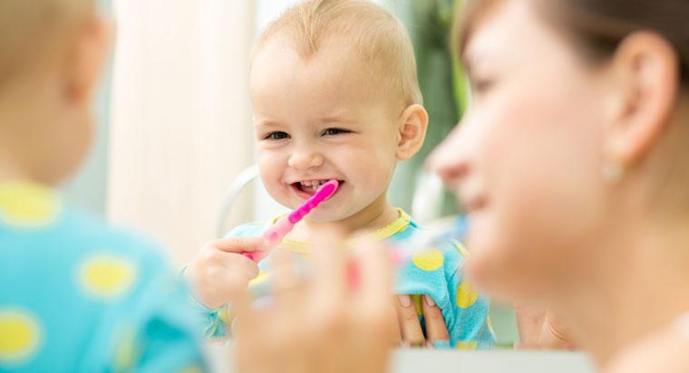 P-W-WMN95037-Baby-Teeth-lg