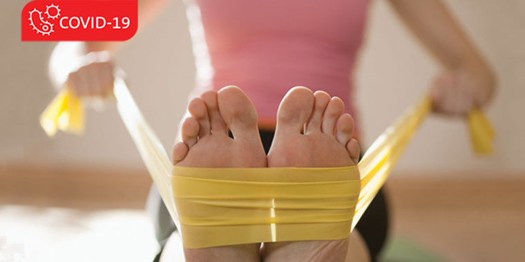 WWW_COVID19_Get-Fit-at-Home